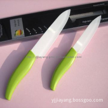 Hight quality ceramic knife sharpener
